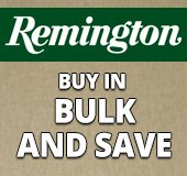 NatchezSS Remington Buy In Bulk And Save