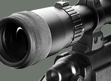 Optics Accessories
