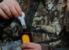 Scents & Attractants