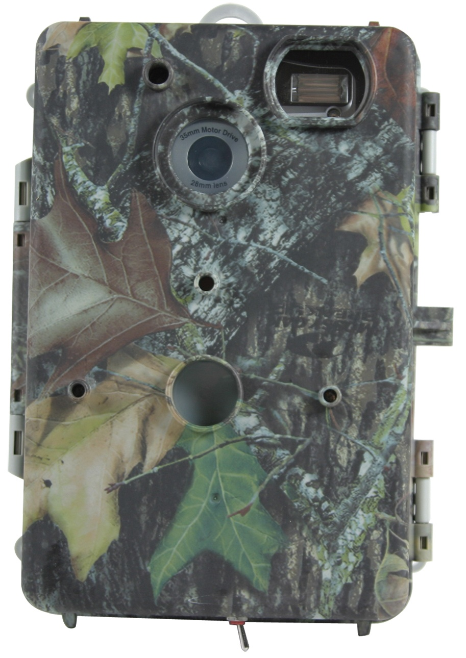 Moultrie Game Spy Ii 35mm Infrared Dual Purpose Camera Natchez Laptop Fan Wiring Diagram