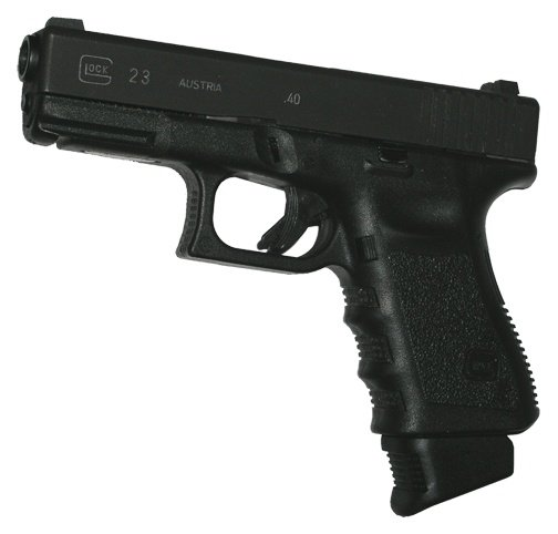 Pearce Grip Extension for Glock Full Metal 9+3/40+2