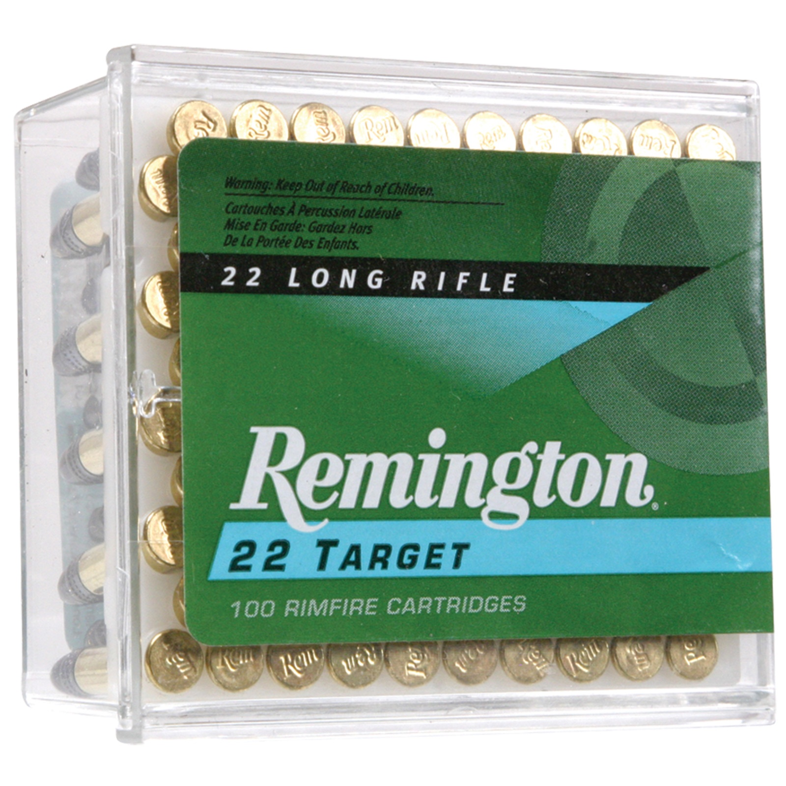 22 Magnum Ammunition Cheaper Than Dirt