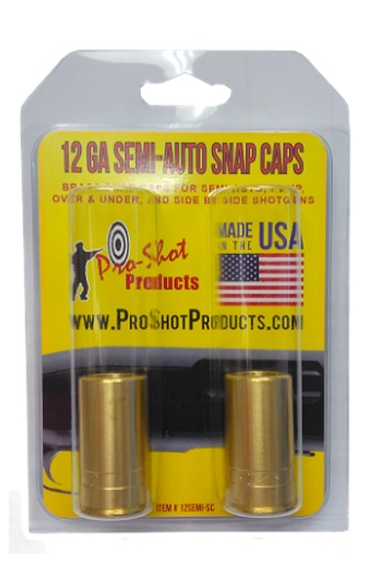 American Shifter 134297 Stripe Shift Knob with M16 x 1.5 Insert Blue Officer 11 - General of Air Force