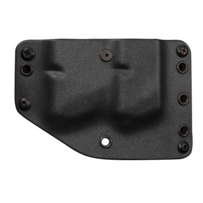 Phalanx Defense Systems Stealth Operator Holster
