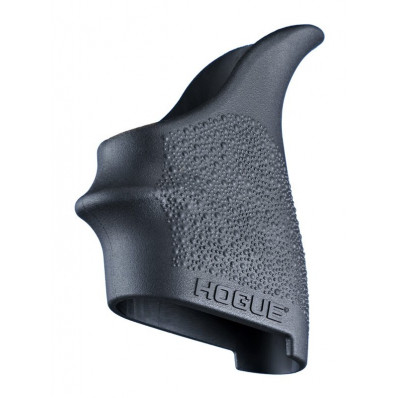Hogue HandALL Beaver Tail Grip Sleeve