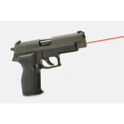 LaserMax Guide Rod Internal Laser Sight for Sigarms 226 9mm