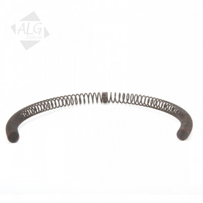 ALG Defense Spring Stainless AK Recoil Spring 04-231
