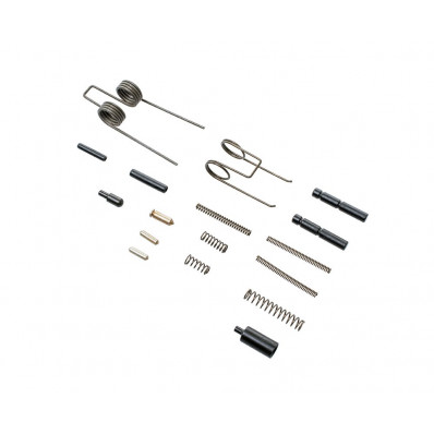 CMMG Parts Kit AR15 Lower Pins and Springs