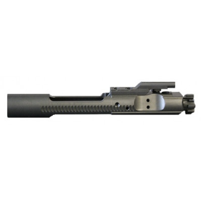 M16 5.56/.223 Complete Bolt and Carrier Group