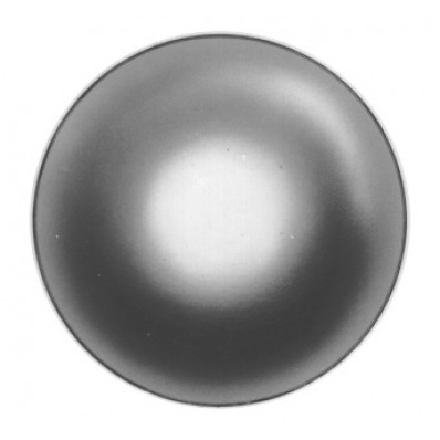 """Lee Round Ball Mould - 12 Cavity .490"""""""