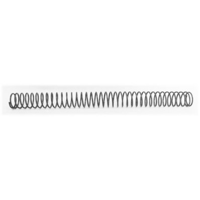 Anderson Manufacturing Carbine Length Buffer Spring