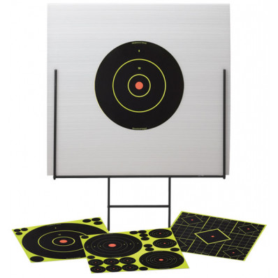 Birchwood Casey Portable Shooting Range