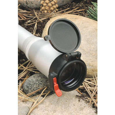 Butler Creek Scope Cover Objective #MO20100 #10