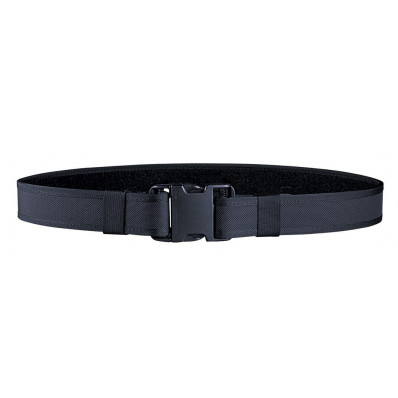"Bianchi Model 7200 Nylon Duty Belt, 40"" - 46"" Large, Black"