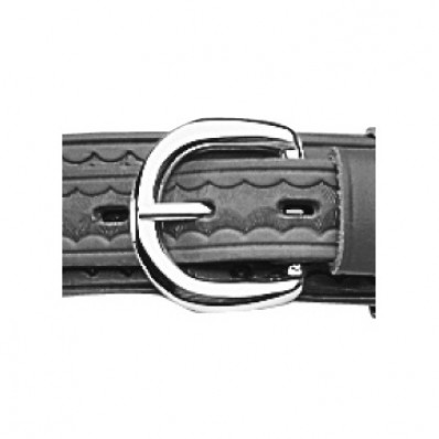 Bianchi River Belt Buckle Replacement