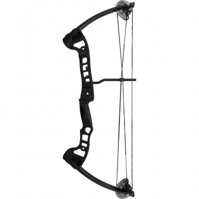 Barnett VORTEX Lite Youth Compound Bow - RH