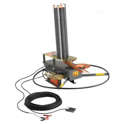 Champion SST Electric Trap