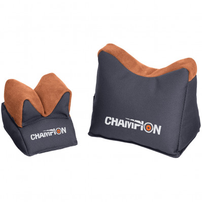 Champion Two-Tone Sand Bags