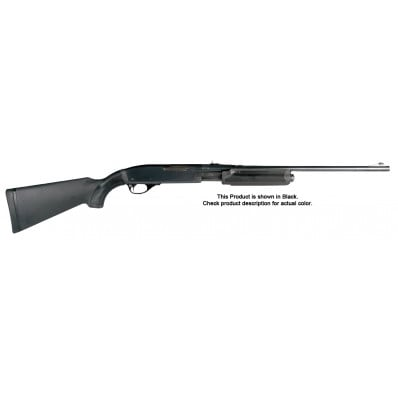 Champion Youth Marlin 336, .30-30 2 Piece Stock Black