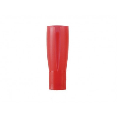 Claybuster Shotshell Wads - .410 ga 1/2 oz Red