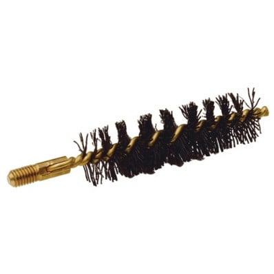 CVA Nylon Cleaning Brush .50 cal