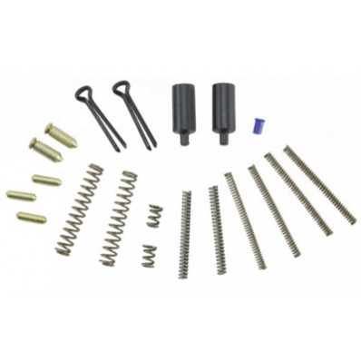 Bushmaster  AR-15 Lost Parts Kit - .223 Caliber