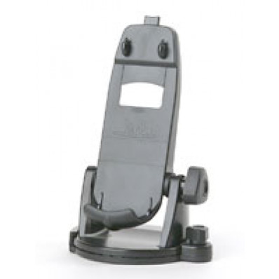 Outdoor Recreation Group Swivel Mount Bracket