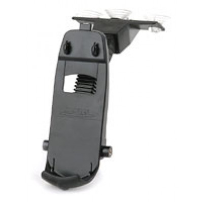 Outdoor Recreation Group Vehicle Mounting Bracket