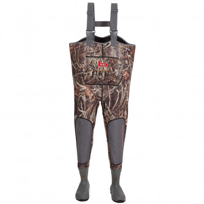 Banded  Cover 2 Neoprene Waders