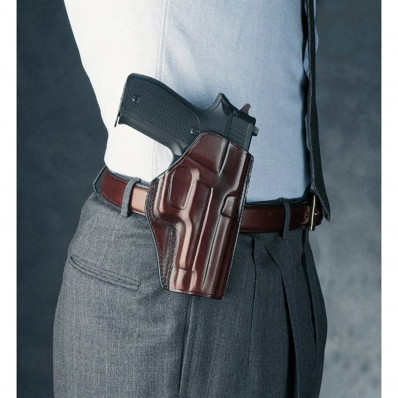Galco CCP Concealed Carry Paddle Holster