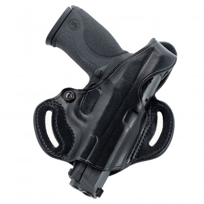 Galco Cop Slide Holster