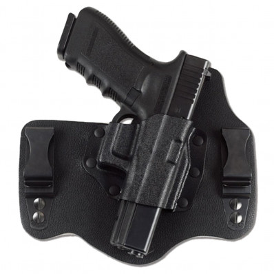 Galco Kingtuk Inside-The-Waistband Holster