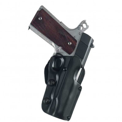 Galco M3X Matrix Belt Holster
