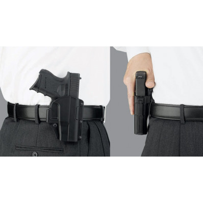 Galco M4X Matrix Belt Holster