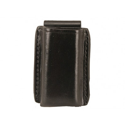 Galco 5.7x28 Staggered Quick Magazine Carrier (QMC) Black