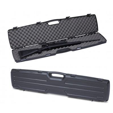 Plano Gun Guard SE SeriesScoped Rifle Case