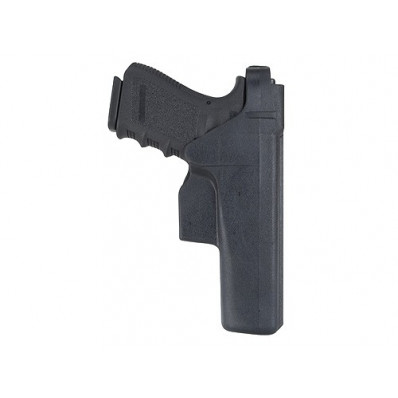 Glock Sport Duty Holster Available 9mm -.40 Caliber