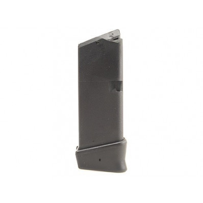 Glock Factory Original Glock Model 27 Magazine 11 Rounds