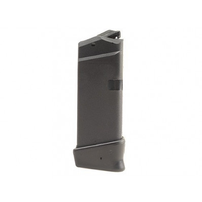 Glock Factory Original Glock Model 26 Magazine 12 Rounds Plus 2