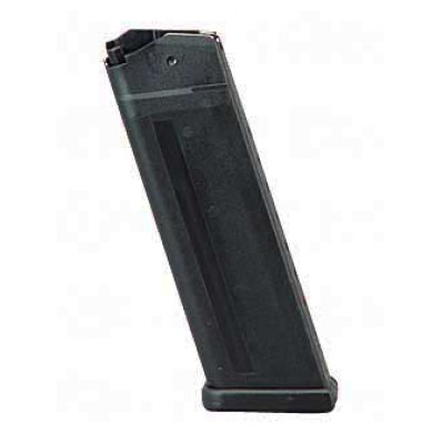 Glock Factory Original Glock Model 21 10 Round Magazine Packaged