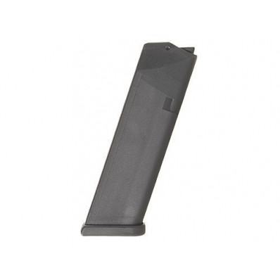 Glock Factory Original Glock Model 17 10 Round Magazine
