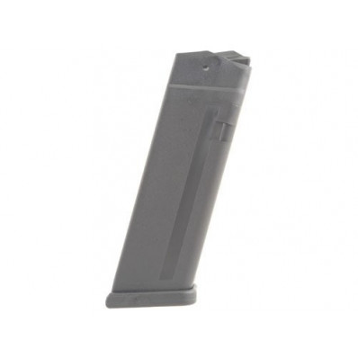 Glock Factory Original Glock Model 20 10 Round Magazine