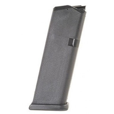 Glock Factory Original Glock 19 9mm 15 Round Magazine