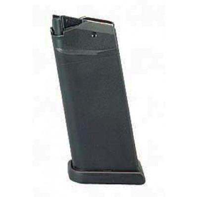 Glock Factory Original Glock Model 26 10 Round Magazine Packaged