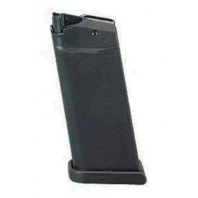Glock Factory Original Glock Model 27 .40 S&W 9 Round Magazine Packaged
