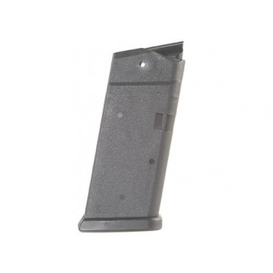 Glock Factory Original Glock Model 30 9 Round Magazine Packaged