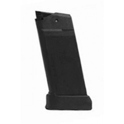 Glock Factory Original Glock Model 30 .45 ACP 10 Round Magazine Packaged