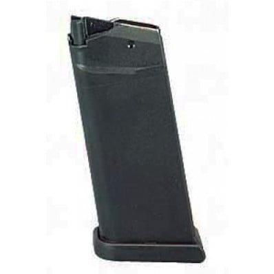 Glock Factory Original Glock Model 33 .357 9 Round Magazine Packaged