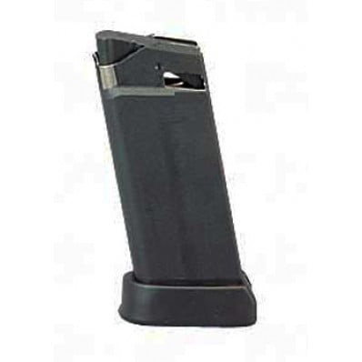 Glock Factory Original Glock Model 36 .45 ACP 6 Round Magazine