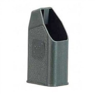 Glock Magazine Speed Loader - 9mm & .40 S&W